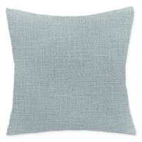Winchester Decorative Pillow in Azure