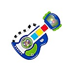 Baby Einstein™ Rock, Light & Roll Guitar™