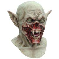 Ghoulish® Productions Kurten Adult Mask