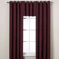 Union Square Grommet Top Window Curtain Panel