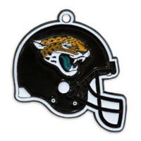 NFL Jacksonville Jaguars Smart ID Pet Tag