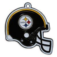 NFL Pittsburgh Steelers Smart ID Pet Tag