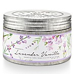 Tried & True™ Lavender Vanilla 14.1 oz. 3-Wick Tin Candle