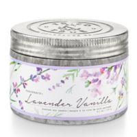 Tried & True™ Lavender Vanilla 4.1 oz. Tin Candle