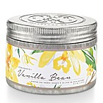 Tried & True™ Vanilla Bean 4.1 oz. Tin Candle