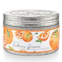 Tried & True™ Citrus Grove 14.1 oz. 3-Wick Tin Candle