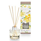 Tried & True™ Vanilla Bean Reed Diffuser