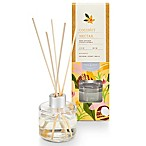 Tried & True™ Coconut Nectar Reed Diffuser