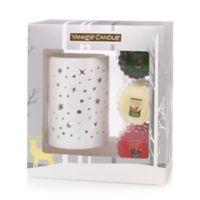 Yankee Candle® Tarts® 13-Piece Holiday Wax Melt Gift Set