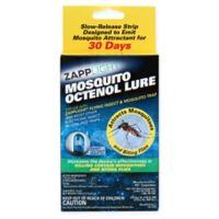 ZappLight™ Mosquito Octenol Lure Refill