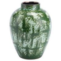 Zuo Modern Anguri Large Vase in Green