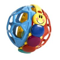 Baby Einstein™ Bendy Ball™