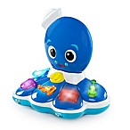 Baby Einstein™ Octopus Orchestra in Blue