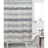 Famous Home® Neo Shower Curtain