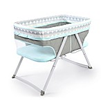 Ingenuity™ FoldAway Rocking Bassinet™ in Juniper™