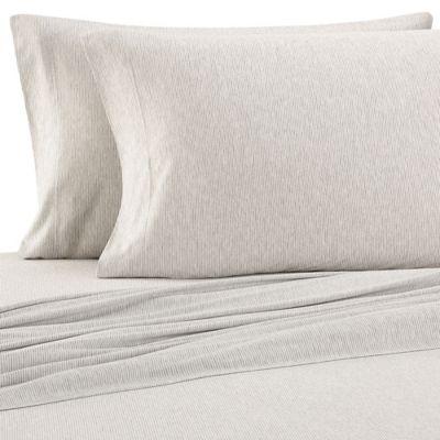 Merveilleux Pure Beech® Jersey Knit Modal Sheet Set