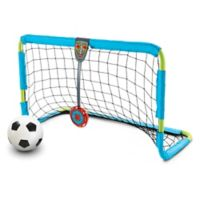 Fisher-Price® Grow to Pro Super Sounds Soccer