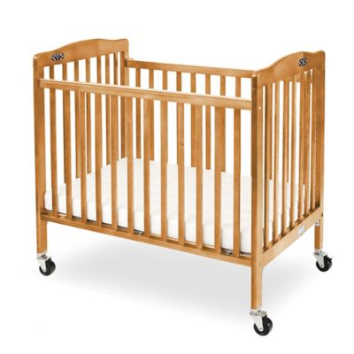 bed non bb cheap playpen province wood for convertible foldable baby crib multi cradle paint cribs shipping no product promotional sale sets