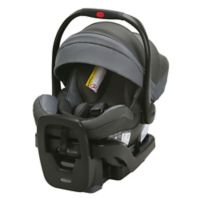 Graco® SnugRide® SnugLock™ Extend2Fit® 35 Infant Car Seat in Nebula