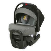 Graco® SnugRide® SnugLock™ Extend2Fit® 35 LX Infant Car Seat in Shift