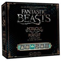 Harry Potter Fantastic Beasts™ Perilous Pursuit