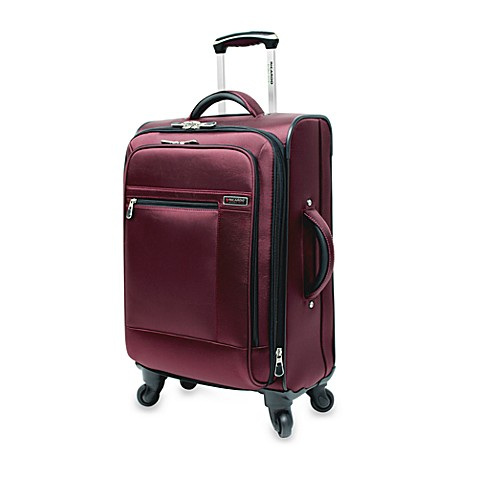 Ricardo Beverly Hills Luggage & Bags: lossroad.tk - Your Online Luggage & Bags Store! Get 5% in rewards with Club O!