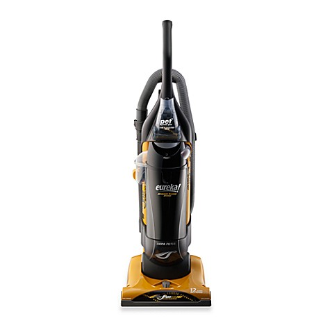 Eureka 174 Airspeed Pet Bag Upright Vacuum Bed Bath Amp Beyond
