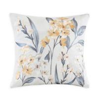 Echo Design™ Venus Square Throw Pillow
