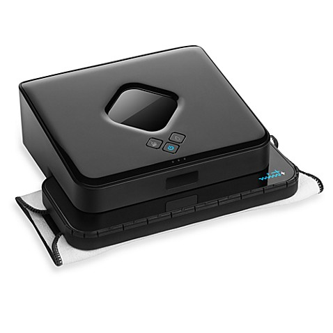 and mint braava floor floors automatic plus battery ca cleaner en