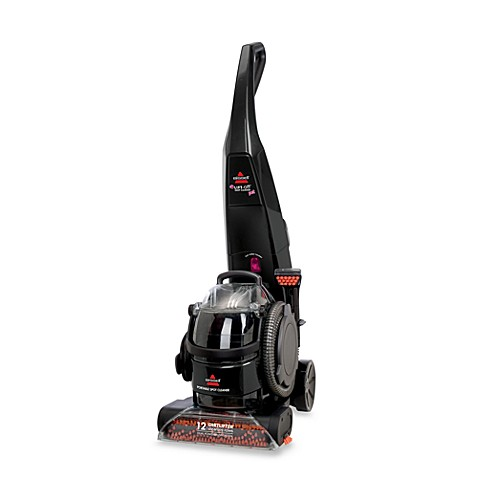 BISSELL DeepClean Lift f™ 66E12 Pet 2 in 1 Spot Cleaner