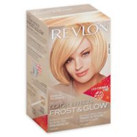 Revlon® Color Effects Frost & Glow Highlighting Kit in Blonde