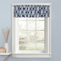 Buy Kitchen Curtains Valances Bed Bath Beyond