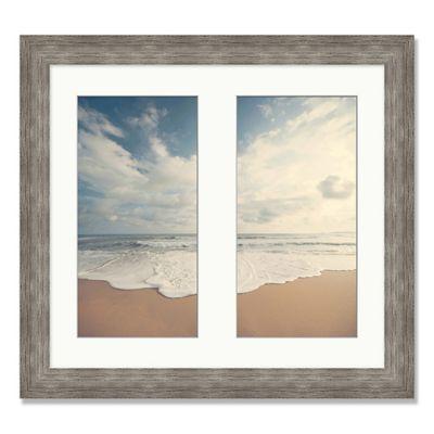 Buy Beach Framed Art from Bed Bath & Beyond