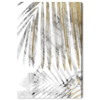 Oliver Gal Golden Afternoon View 24-Inch x 36-Inch Canvas Wall Art