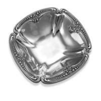 Wilton Armetale® Belle Mont™ 8-3/4-Inch Bowl