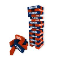University of Florida Table Top Stackers Game