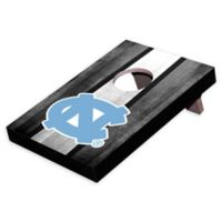 University of North Carolina Table Top Toss Game