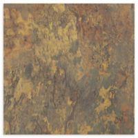 Achim Nexus Antique Marble 20-Pack 1' x 1' Peel-and-Stick Floor Tiles