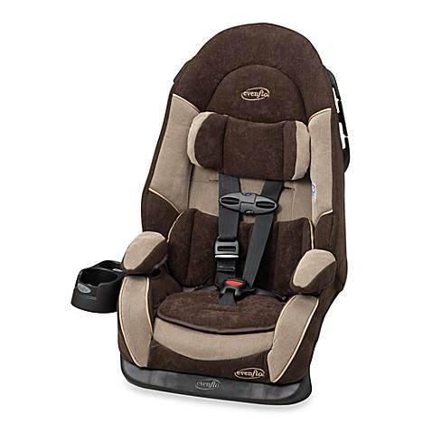 evenflo chase dlx booster car seat nashville bed bath beyond. Black Bedroom Furniture Sets. Home Design Ideas