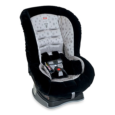 britax roundabout 55 convertible car seat bed bath beyond. Black Bedroom Furniture Sets. Home Design Ideas