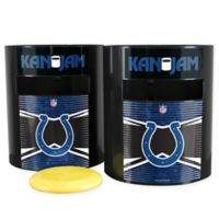 NFL Indianapolis Colts Disc Jam Game