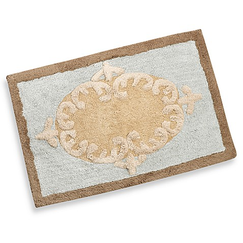 Croscill Laviano Bath Rug Bed Bath Beyond