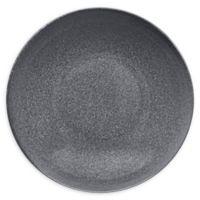Iittala Teema Tiimi Deep Plate in Dotted Grey