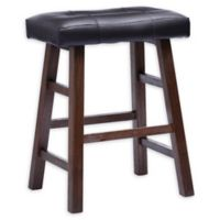 Buy Saddle Bar Stools From Bed Bath Amp Beyond