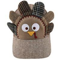 Rising Star™ Toddler Turkey Hat