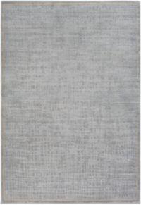 Surya Nolia 2-Foot x 3-Foot Accent Rug in Medium Grey