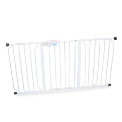 pool safety gate
