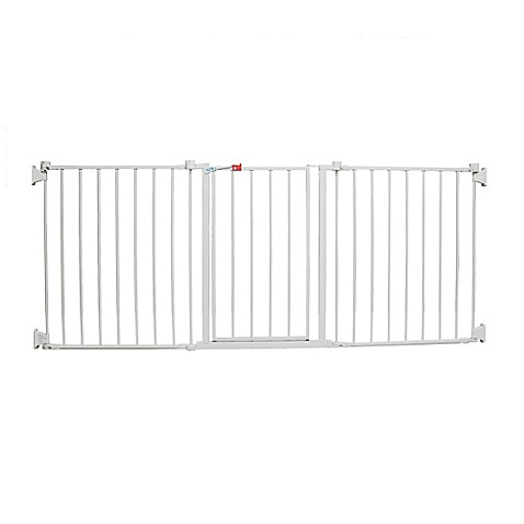 Regalo Gates