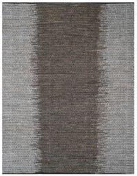 Safavieh Vintage Leather Kesler 8' x 10' Area Rug in Grey
