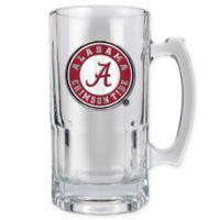 University of Alabama Macho Mug